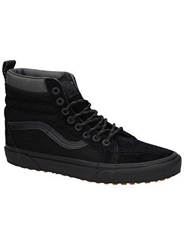 Vans Vans Herren Winterschuh Sk8-Hi MTE Shoes