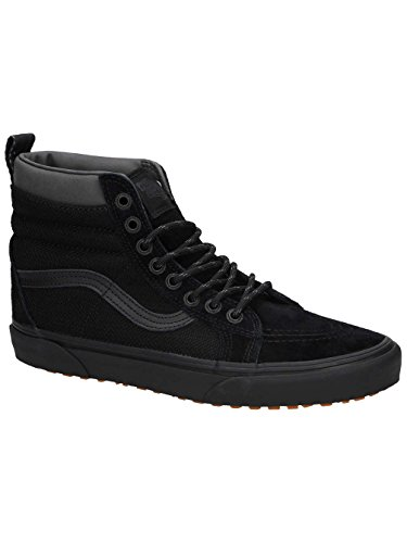 Vans Vans SK8-HI MTE Schuhe black/ballistic