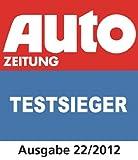 P21S Felgen-Reiniger POWER GEL, 500 ml (#1250) - 9