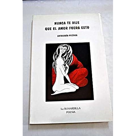 Cravatte ai quattro venti. Antologia poetica multimediale. Ideazione di Tomaso Binga. Testi critici di Anna Cochetti e Mario