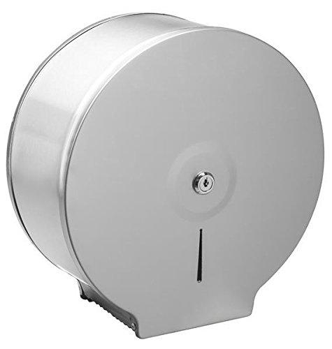 aviva-clean-jumbo-jones-toilet-paper-dispenser-stainless-steel-dispenser-jumbo-high-quality