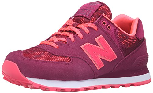 new-balance-womens-574-classics-traditionnels-purple-suede-trainers-365-eu