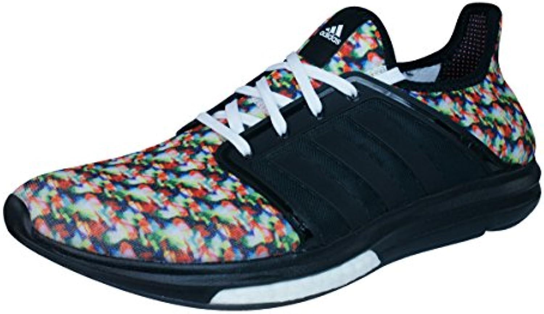 homme / femme de sonic boost chaussures la adidas cc fabrication facile à nettoyer la chaussures surface qualifiés personnalisation tendance 582774
