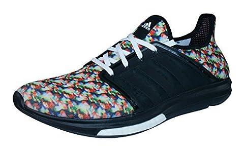 Adidas CC Sonic Boost Chaussure De Course à Pied - 43.3