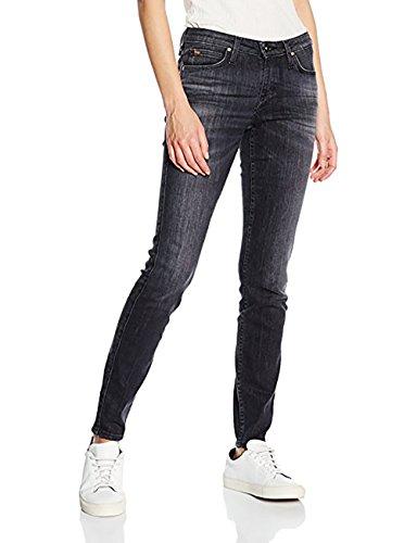 pantalones-lee-l526gzku-t28-35