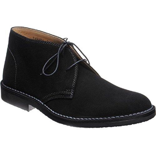 loake-botas-para-hombre-color-negro-talla-44