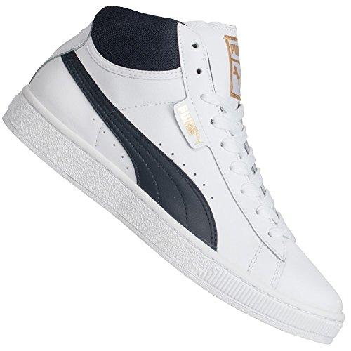 Puma Rugged Core+, Sneaker uomo 357175-01