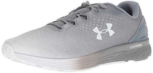 sneakers for cheap 175cf 5668a Under Armour Men's Ua Charged Bandit 4 Running Shoes