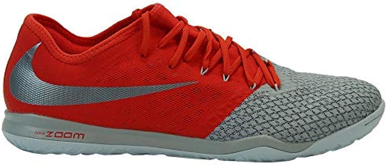 separation shoes 7b9f7 cb6f5 Nike Zoom Hypervenom 3 PRO PRO PRO IC, Scarpe da Fitness Unisex –  Adulto   Qualità e consumatori in primo luogo   Maschio/Ragazze Scarpa  61a861