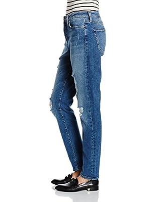 Mavi Women's Cindy Jeans