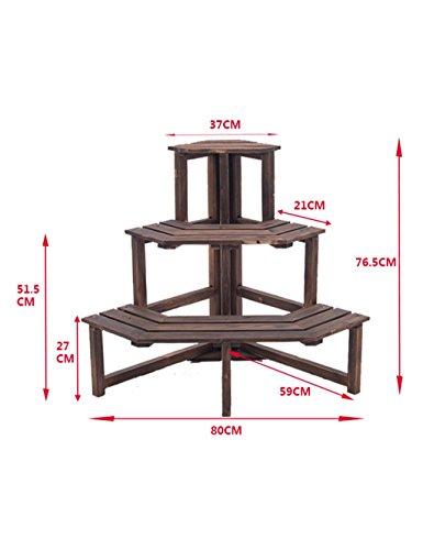 lb-multistrato-assemblea-piano-scala-in-legno-massiccio-dangolo-flower-pot-shelf-soggiorno-balcone-e