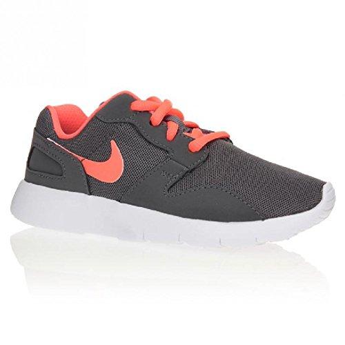 Nike - Baskets 'Kaishi' - 705490-004