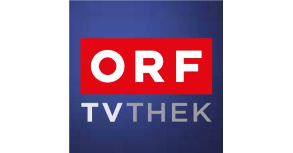 ORF-TVthek: Video on demand: Amazon in: Appstore for Android