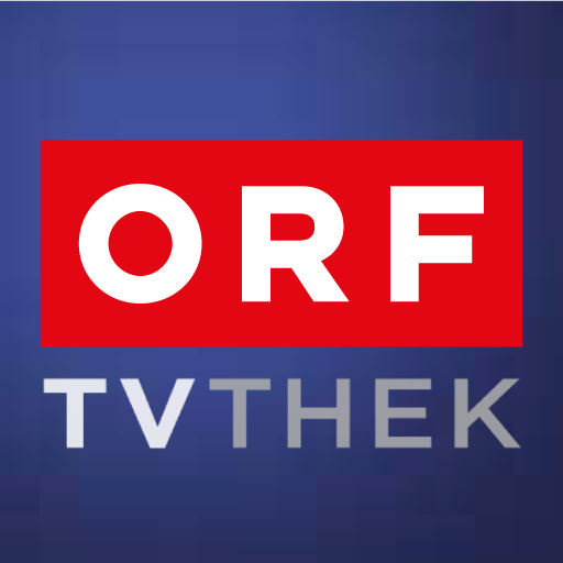 ORF-TVthek: Video on demand