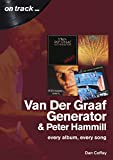 Singer Generators - Best Reviews Guide
