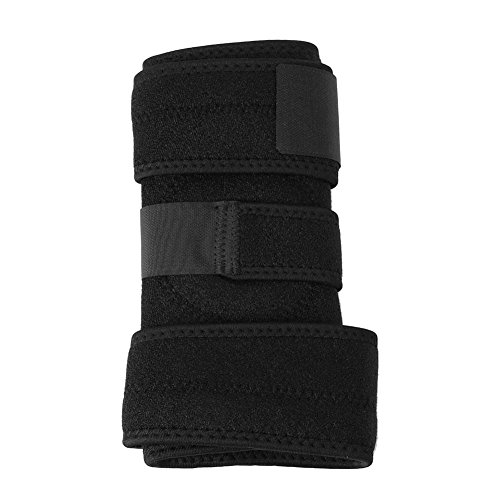 broadroot 1 Sport Basketball Riding Kniebandage Knie Pad Guard Displayschutzfolie