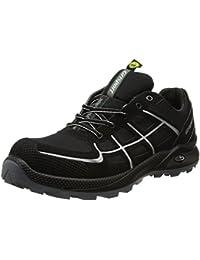 Grisport Thermo, Chaussures de Sécurité Homme