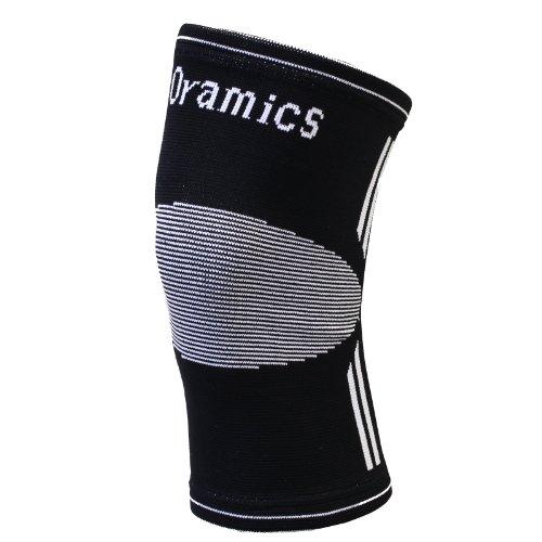 genouillere-oramics-sport-sans-coutures-stabilise-protege-et-rechauffe-vos-genoux-et-articulations