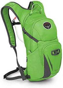 Osprey 55710 Viper 9 Zaino, Unisex, 55710, Wasabi verde, verde, verde, Taglia Unica | Di Prima Qualità  | Conosciuto per la sua eccellente qualità  | Good Design  | Shopping Online  | Terrific Value  | Aspetto Gradevole  8dd779