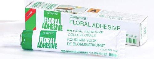 50ml-tube-floral-adhesive-waterproof-glue