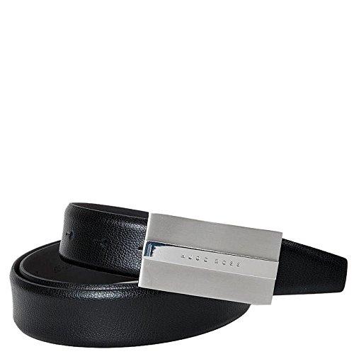 boss-black-leather-small-baxter-mens-belt-50127276-001-90