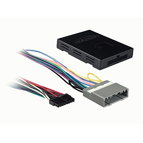 axxess-chto-02-adapter-active-system-sound-system-per-chrysler-pacifica-e-dodge-ram-1500-2500-con-li