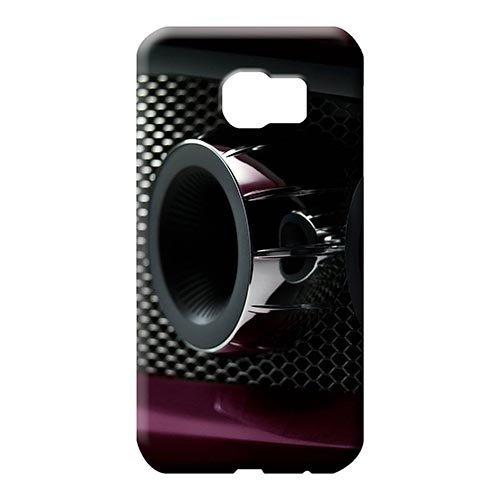 samsung galaxy s6 edge Nice Phone fashion
