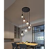 suchergebnis auf f r treppenhaus deckenbeleuchtung innenbeleuchtung beleuchtung. Black Bedroom Furniture Sets. Home Design Ideas