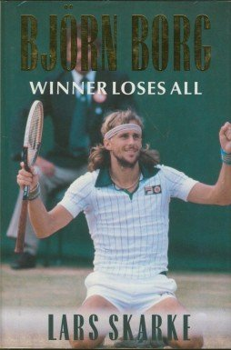 bjorn-borg-winner-loses-all