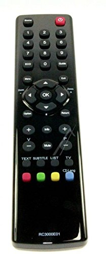thomson-mando-a-distancia-para-television-mt10l-thomson