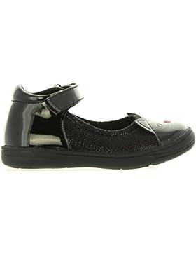Zapatos de Niña URBAN 346891-B1080 BLACK