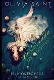 Desterrada del Destino: Relatos Eróticos (Novela Romántica)