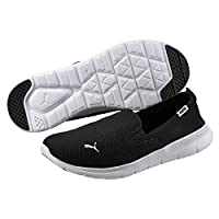 PUMA Flex ESSENTIAL Slip On Ayakkabı