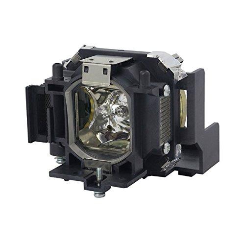 lutema DLP/LCD Cinema Proiettore Lampada di ricambio per Sony