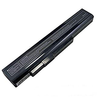 Laptop Akku Typ A42-A15 für Medion Akoya E6222 E7219 E6228 E7220 E7222 P6816 P7816 P7818 X6816 MD99160 MD97874 MD97877 MD97879 MD98980 MD99050 MD99030 MD99060 14.4V 4400mAh 63Wh