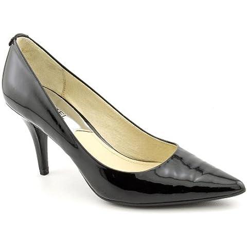 Michael Kors - Zapatos de vestir para mujer