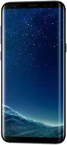 Samsung Galaxy S8+ Handy, blau -