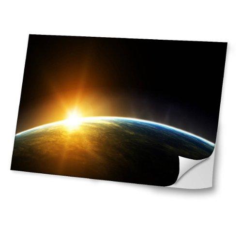 espacio-10037-diseno-mejor-pegatina-de-vinilo-protector-con-efecto-cuero-extraible-adhesivo-sticker-