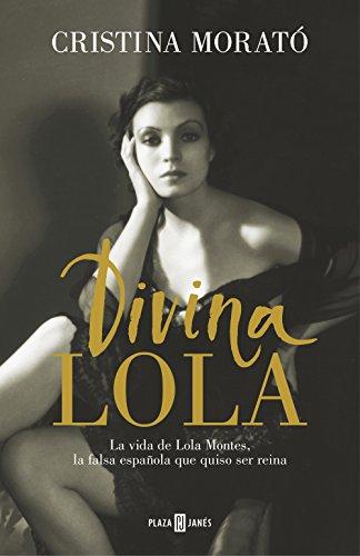 Divina Lola (OBRAS DIVERSAS)