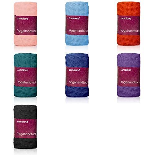 Weri Spezials Calzini ABS per lo Yoga e Fitness con suola Antiscivolo Colore Grigio chiaro