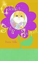 Golden's Spring Bouquet