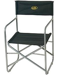 Amazon.es: sillas plegables baratas: Ropa