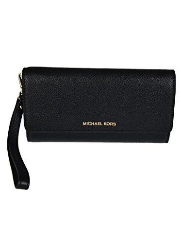 MICHAEL KORS Damen Geldbörsen - Mk Für Frauen Brieftaschen