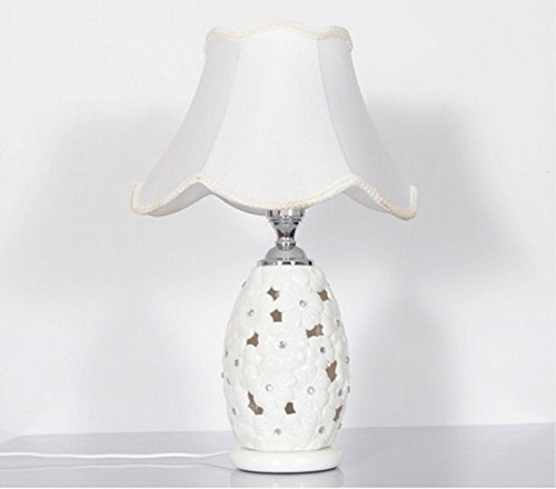 WEIMEI Vaso in stile tavolo in ceramica