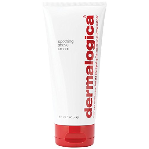 dermalogica-soothing-shave-cream-180ml