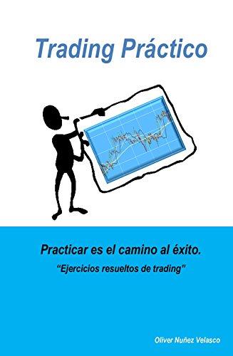 Trading práctico: Ejercicios resueltos de trading por Oliver NV