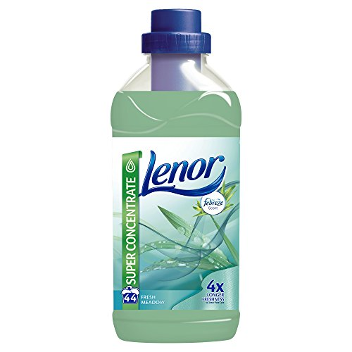 lenor-fresh-meadows-fabric-conditioner-44-washes-11-l