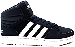 Adidas 3148_6-148,8-185, Montantes Homme 44 EU