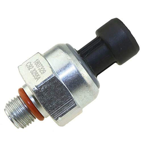 Injection Control Pressure ICP Sensor 1807329C92 for Navistar T444E Diesel  Powerstroke Power Stroke 7 3 7 3L 1997-2003
