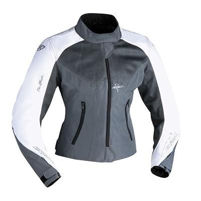 IXON Flora - Blouson Textile Moto pour Femme